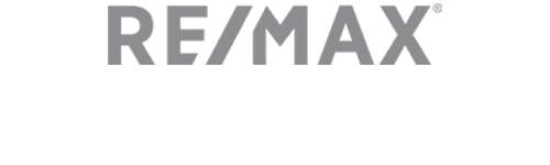 REMAX Pembroke Realty Ltd